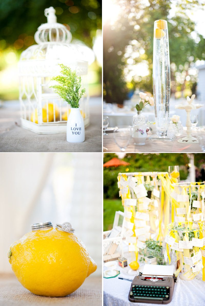 Outdoor-spring-wedding-lemons-as-wedding-centerpiece-details.full