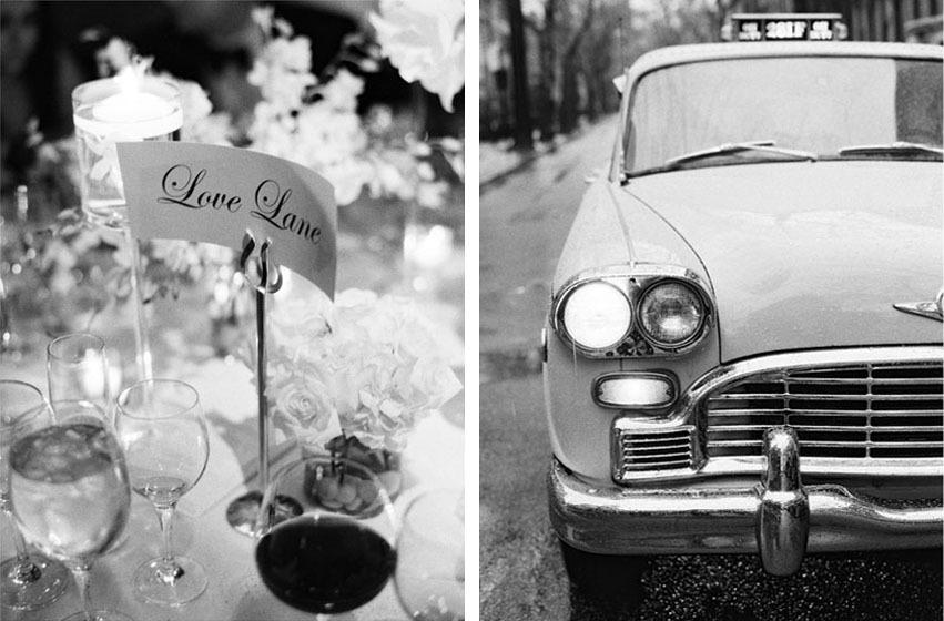 Black-white-wedding-photo-love-land.full