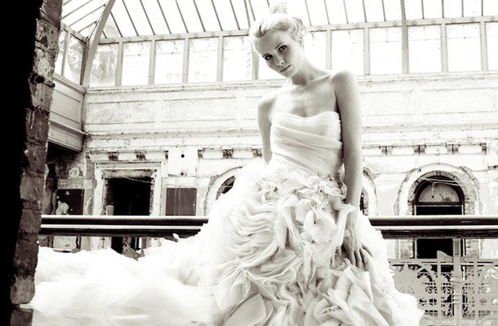 Gorgeous-2012-wedding-dress-by-monique-lhuillier.full