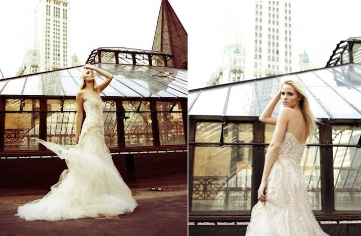 2012-monique-lhuillier-wedding-dress-romantic-outdoor-wedding-photos.full