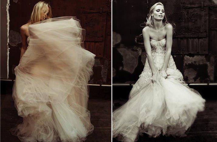 Blush-pink-wedding-dress-2012-bridal-gowns-monique-lhuillier.full