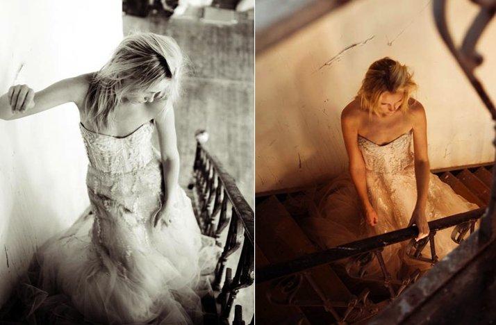2012-bridal-style-monique-lhuillier.full