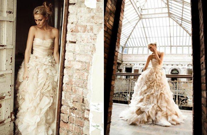 2012-wedding-dress-ballerina-pink-ballgown-bridal-gown-monique-lhuillier.full