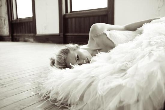 photo of Lauren Ross Photography