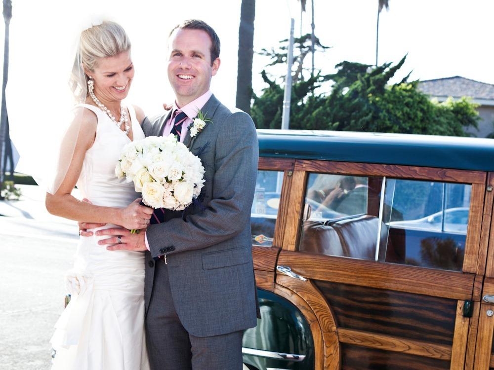 4-keys-to-harmonious-wedding-planning-bride-groom.full