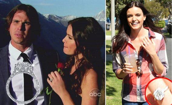 Bachelor-finale-engagement-proposal-ben-and-courtney.full