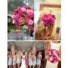 Hot-pink-orchids-wedding-flower-centerpieces.square