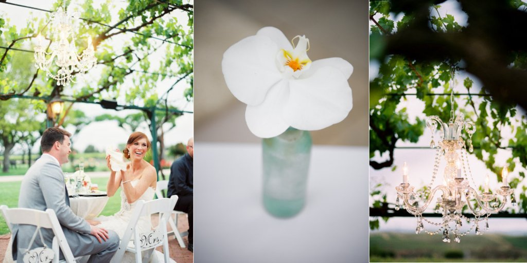Outdoor-wedding-inspiration-white-orchid-wedding-flowers-chandeliers.full