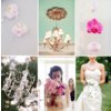 Orchids-and-chandeliers-wedding-inspiration.square