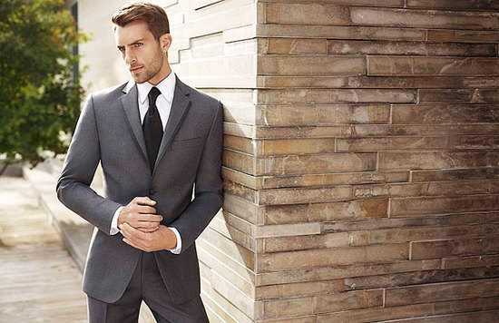 vera wang launches grooms tuxedo collection 1
