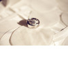Round-diamond-engagement-ring-halo.square