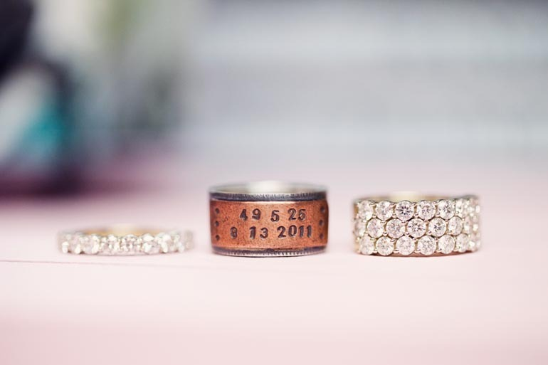 86-percent-of-women-get-engaged-for-the-diamond-engagement-ring-artistic-wedding-photo-wedding-bands.full