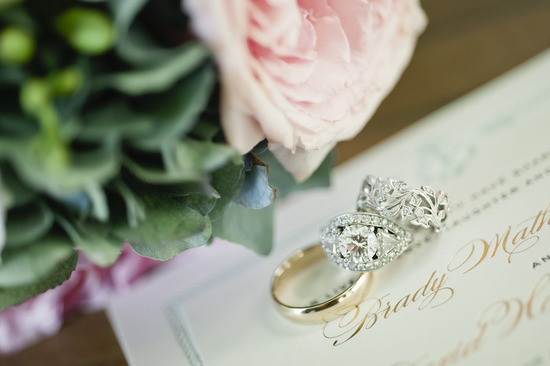 86 percent of women get engaged for the diamond engagement ring artistic wedding photo ornate