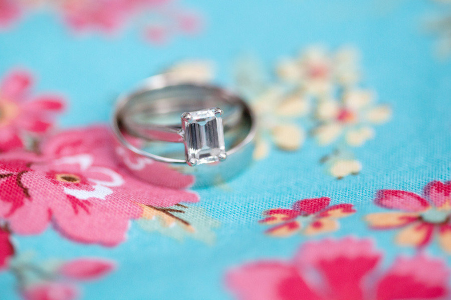 86-percent-of-women-get-engaged-for-the-diamond-engagement-ring-artistic-wedding-photo-simple-emerald-cut.full