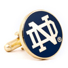 Groomsmen-gifts-ncaa-cufflinks-notre-dame.square