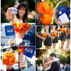 March-madness-wedding-ideas-orange-blue-wedding-reception-decor.square