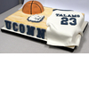 March-madness-2012-wedding-ideas-grooms-cake-1.square