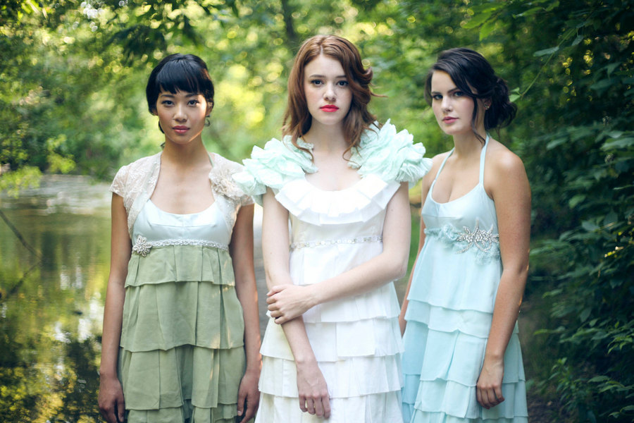 2012-bridesmaid-dresses-aqua-green-sage-mix-and-match.full