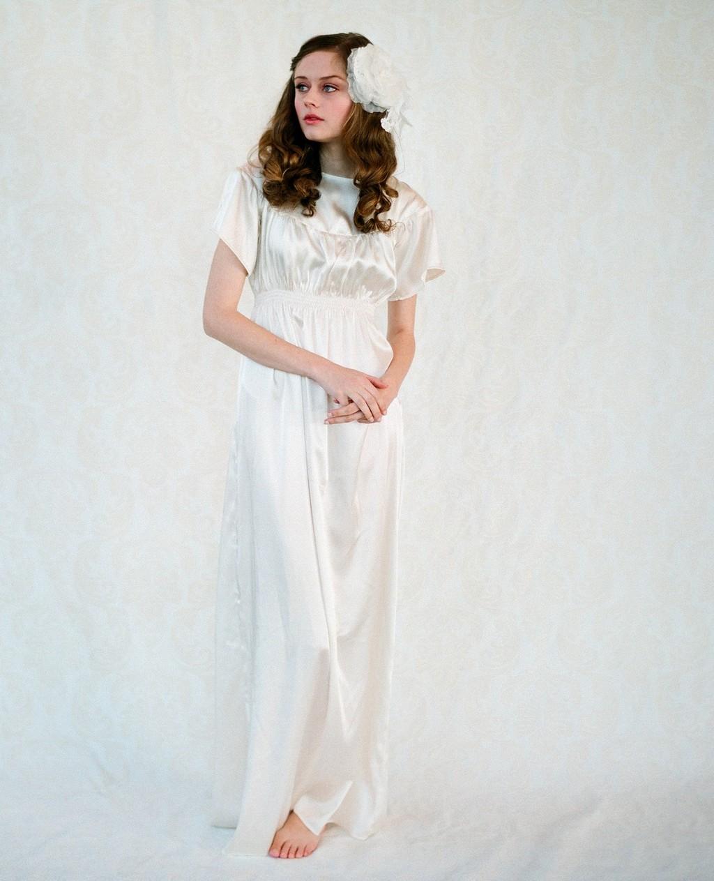 2012-wedding-dress-silk-bohemian-sheath-bridal-gown.full