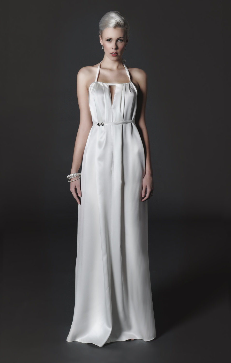 2012-vintage-inspired-silk-wedding-dress-halter.full
