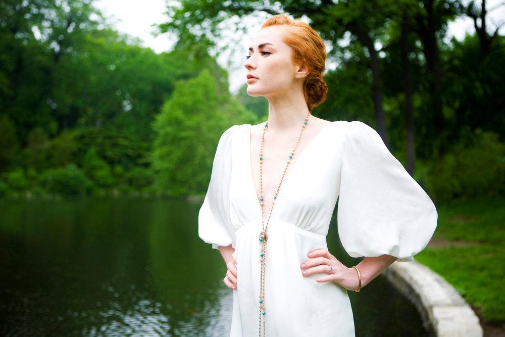 2012-wedding-dress-deep-v-neck-sleeves.full