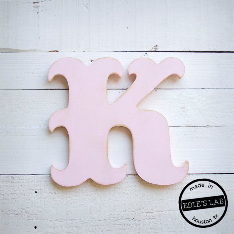 Wedding-ceremony-reception-decor-bride-groom-initials-custom-signs-light-pink.original