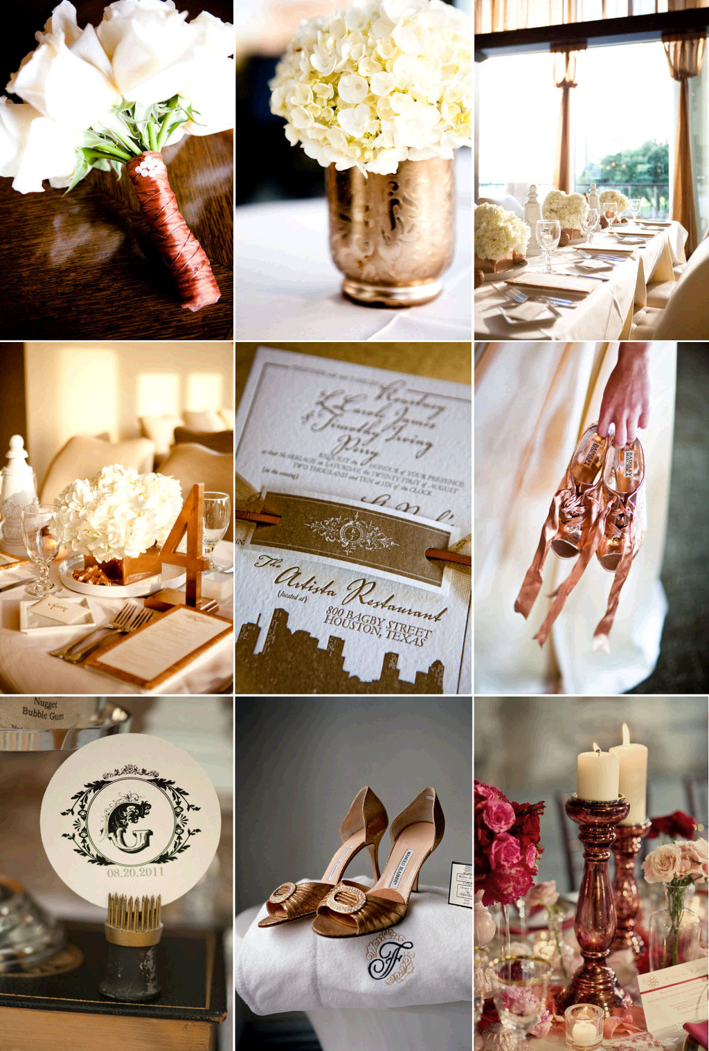 Copper-wedding-inspiration.full