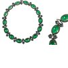 Elegant-wedding-necklace-emerald-bridal-jewelry.square