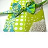 Funky-green-ties-for-groom-groomsmen.square