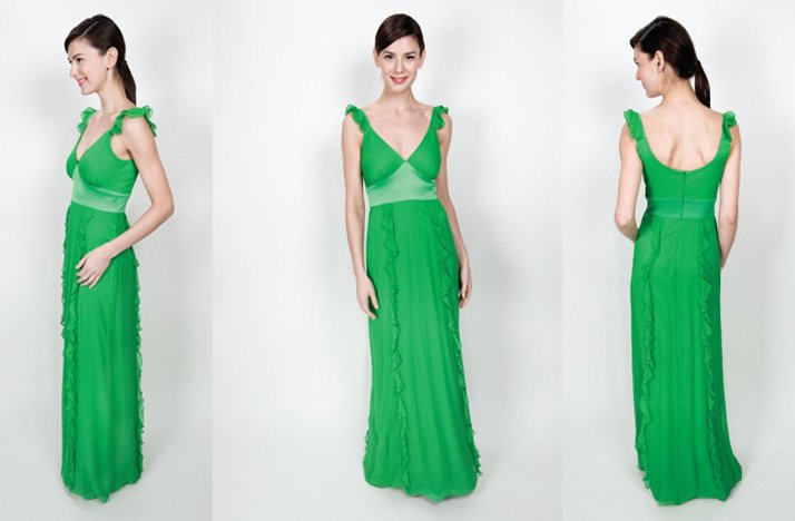 Emerald-green-bridesmaids-dresses.full