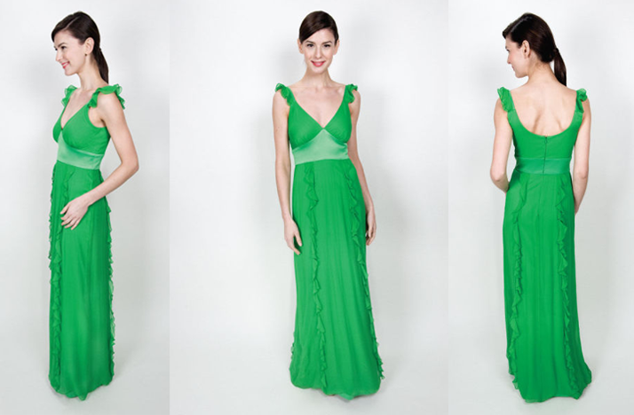 Emerald-green-bridesmaids-dresses.original