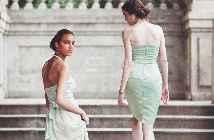 Ruche-bridesmaids-dresses-mint-green.full