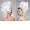 Haute-couture-wedding-fascinators-bridal-hair-accessories.square