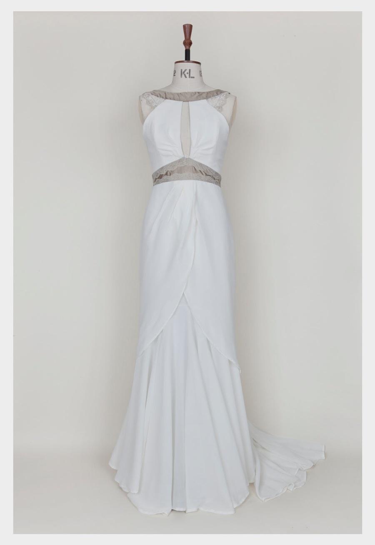 White-vintage-inspired-wedding-dress-white.full