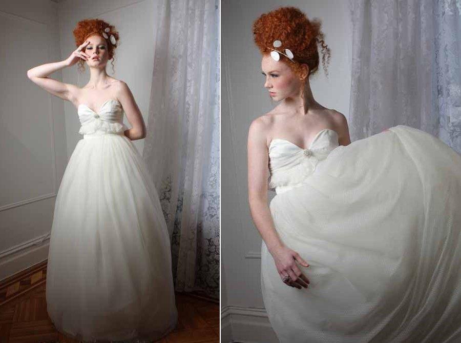 Spring-2012-bridal-indie-wedding-dress-bohemian-ballgown-sweetheart-neckline.full