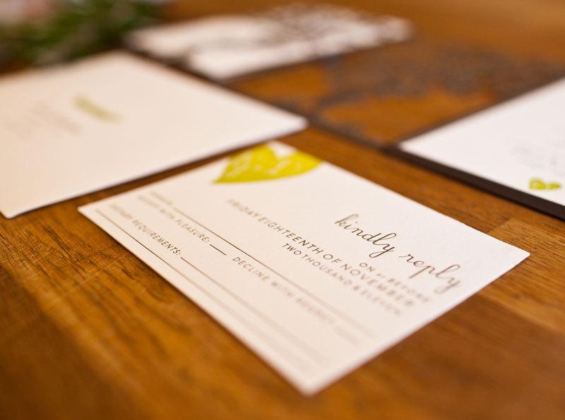 Crush-worthy-wedding-stationery-laser-cut-tree-wedding-invitations-3.full