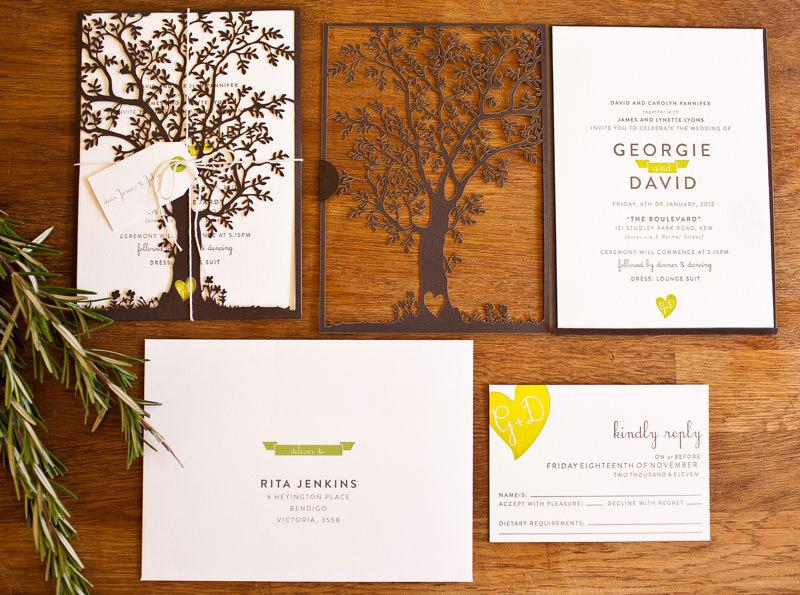 Crush-worthy-wedding-stationery-laser-cut-tree-wedding-invitations-1.full