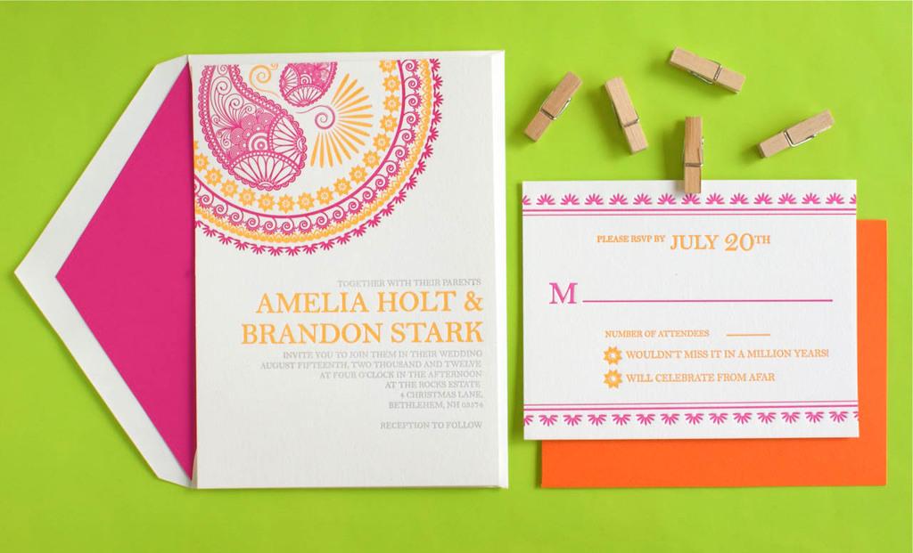 Crush-worthy-wedding-stationery-indian-design-letterpress-wedding-invitations5.full
