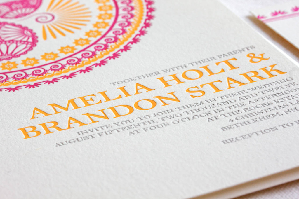 Crush-worthy-wedding-stationery-indian-design-letterpress-wedding-invitations.full