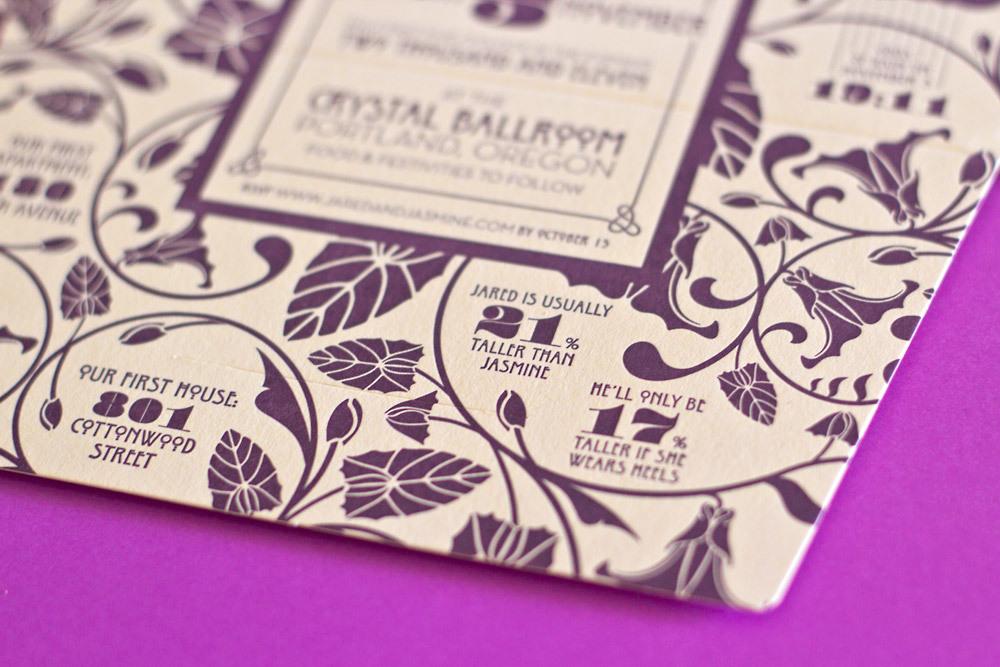 Infographic-wedding-invitations-letterpress.full