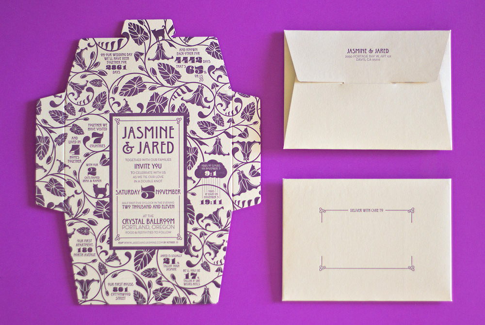 Art-nouveau-letterpress-wedding-invitation-purple-ivory.full