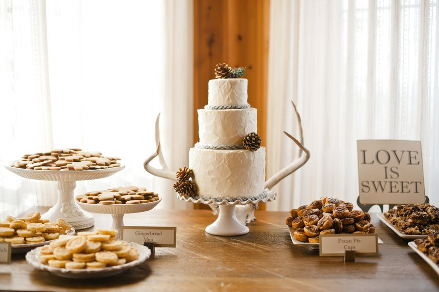 Rustic-wedding-cake.full