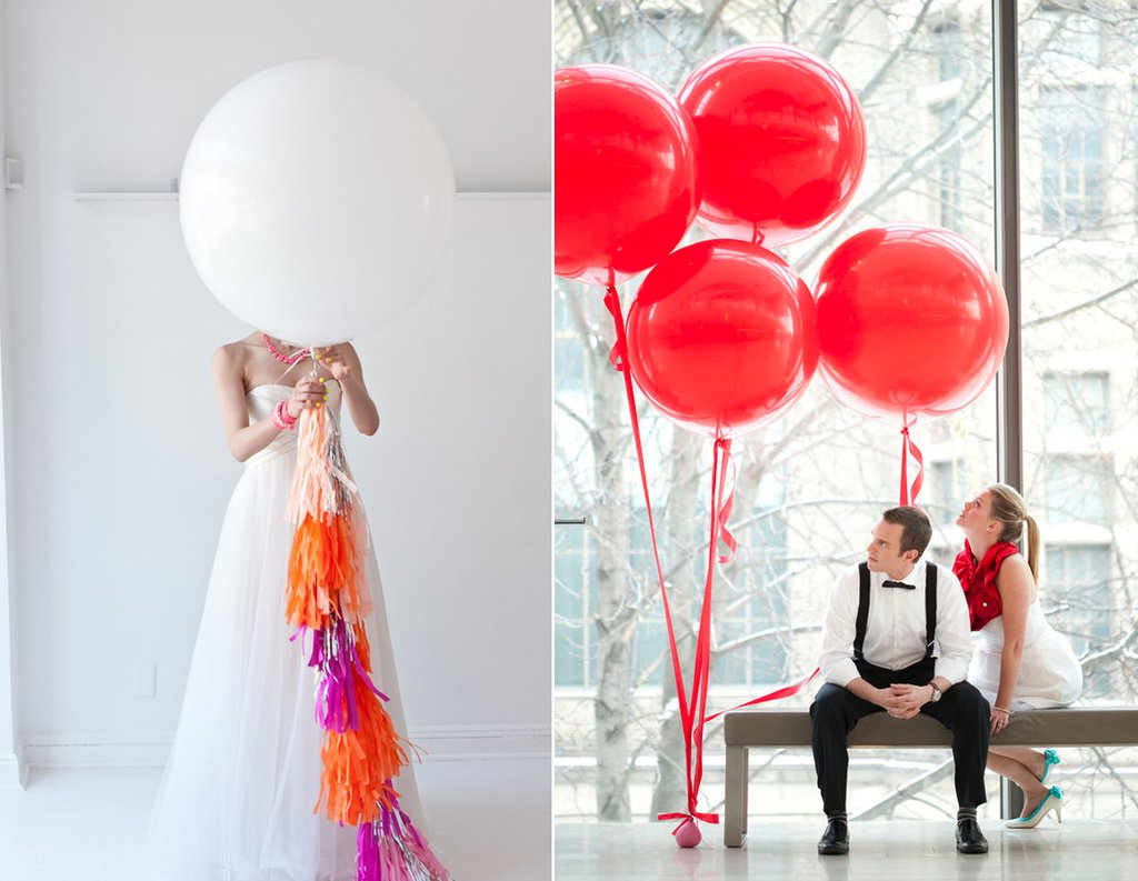 Balloon-wedding-inspiration-diy-wedding-reception-ideas.full