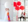 Balloon-wedding-inspiration-diy-wedding-reception-ideas.square
