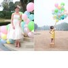 Pastel-balloons-outdoor-weddings.square