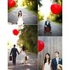 Outdoor-real-weddings-balloon-wedding-decor-inspiration.square