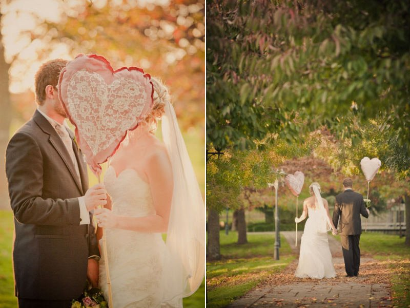 Diy-wedding-ideas-heart-shaped-balloons.full