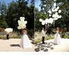 Unique-wedding-ideas-first-look-using-balloons.square