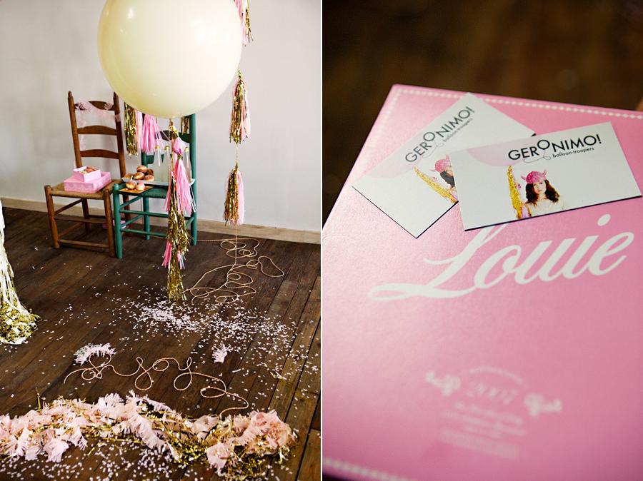 Balloon-wedding-inspiration-girly-pink-wedding-invitations.full