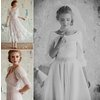 Tea-length-wedding-dresses-vintage-inspired.square